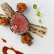 ルシェルアンジュ水戸 ウエディングシャトー:【絶品!5万円相当】とろける常陸牛付!料理試食フェア