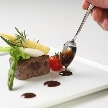ルシェルアンジュ水戸 ウエディングシャトー:【木曜日限定】「常陸牛無料試食」3万円相当フルコース美食会
