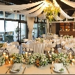 マリアガーデン:【圧倒的人気!】月に1度の無料試食&試着有り Big Bridal Fair