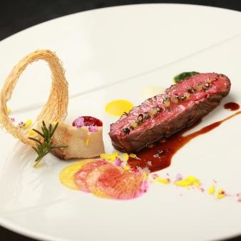 マリアガーデン:【人気No.1】料理が自慢・シェフの厳選ミニコース試食フェア