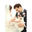 マリアガーデン:【お急ぎ婚フェア】マタニティの方や短期間で結婚式をお考えの方