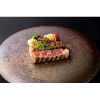 マリアガーデン:【平日限定】お肉を堪能できるフェア