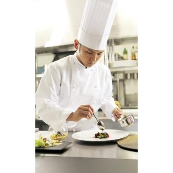 マリアガーデン:【土曜日限定!】シェフ自慢おもてなし料理体験フェア