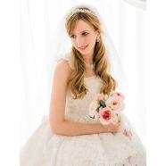 ドレス:ANNAN WEDDING(アンナン ウェディング)