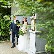 クラシカ表参道:<初見学の方へ>結婚式の段取り丸わかり!OPEN特典付フェア