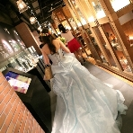 Dining&Restaurant WWW.W(フォーダブリュー):