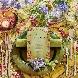 KOTOWA 京都 八坂(コトワ 京都 八坂)のフェア画像