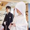 響 品川 (HIBIKI):【憧れの和装試着】豪華コース試食&まるごと安心相談フェア
