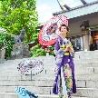 響 品川 (HIBIKI):【ゼクシィNET限定】最大60万円分の特典&衣装プレゼント♪試食付