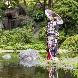 響 品川 (HIBIKI)のフェア画像