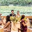 響 品川 (HIBIKI):品川駅1分【貸切&出来立て料理のおもてなし】少人数婚フェア