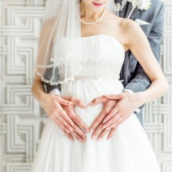 ガーデンシティ品川:【マタニティ&パパママ婚】専属安心サポート◇お得なプラン