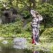 ガーデンシティ品川のフェア画像