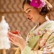 ガーデンシティ品川:【和装が着たい&和婚が気になる】挙式相談&衣装特典付フェア