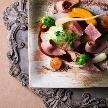 EXEX SUITES (エグゼクス・スウィーツ):【人気No.1】料理長自慢の飛騨牛&オマール海老試食フェア!