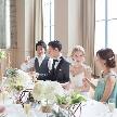 EXEX SUITES (エグゼクス・スウィーツ):【6名様~40名様】 無料試食付き少人数の会食会プラン相談会!