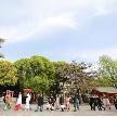 EXEX SUITES (エグゼクス・スウィーツ):【和装も着たい方に!】提携神社&和婚人前式×豪華試食フェア!