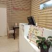 イオンモール広島府中店のメインイメージ3