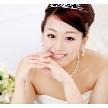 Beauty Face イオンモール広島府中店のコースイメージ