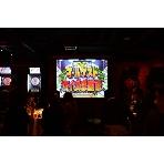 Bee GINZA:セレヴィの一番人気コンテンツ!【オールゲストクイズ感謝祭】新郎新婦に関するオリジナルクイズ問題で早押し対決!