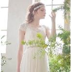 ウエディングドレス:la chambre de Lotta(ラ シャンブル デ ロッタ)