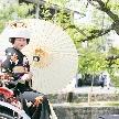 The 華紋(ザ カモン):★お盆休み特別企画★クラシキ恋物語フェア♪試食付き