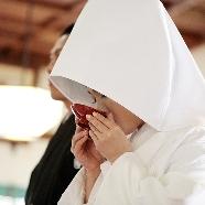 The 華紋(ザ カモン):【絶賛★試食付き】日本の花嫁フェア in 倉敷美観地区♪