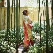 ◆倉敷美観地区をステージとした結婚式が叶う◆日本庭園付き◆近隣神社での挙式可◆本物とトレンドを追及した和装ラインナップが自慢◆当日成約特典有◆