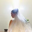 アンダーズ 東京(Andaz Tokyo):【2022年にご結婚式をお考えの方へ】結婚準備スタート見学相談会