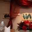 cafe104.5:クリスマスをテーマにしたパーティー