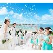 ヴォヤージュ ドゥ ルミエール Chatan Resort:【表参道】平日休みの方必見!!リゾ婚相談会♪