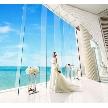 ヴォヤージュ ドゥ ルミエール Chatan Resort:【沖縄開催】当日予約OK!これから始めても安心☆リゾ婚相談会