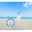 ヴォヤージュ ドゥ ルミエール Chatan Resort:【銀座】最短1ヶ月で叶っちゃう!リゾ婚フェア♪