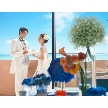 ヴォヤージュ ドゥ ルミエール Chatan Resort:【梅田】最寄サロンでリゾ婚について気軽に相談♪
