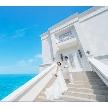 ヴォヤージュ ドゥ ルミエール Chatan Resort:【沖縄】憧れのリゾ婚♪イチから分かるダンドリ相談会!