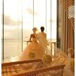 ヴォヤージュ ドゥ ルミエール Chatan Resort:【沖縄】お仕事帰りでも大丈夫!ナイト相談会☆