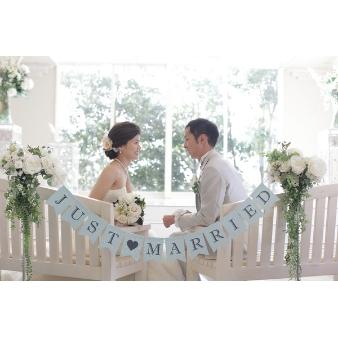 ローズガーデン松江:【フォト婚】フォトウェディング&お食事会フェア!