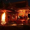 KOTOWA 鎌倉 鶴ヶ岡会館:~1日1組限定~鶴岡八幡宮-幻想的な幸あかり挙式相談会