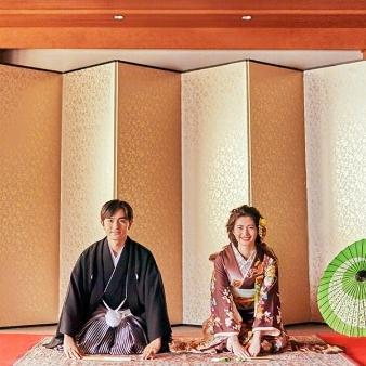 KOTOWA 鎌倉 鶴ヶ岡会館:【ふらっと60分相談会】~まずは結婚式場を見てみよう~