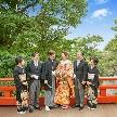 KOTOWA 鎌倉 鶴ヶ岡会館:◆鶴岡八幡宮から最も近い◆神前式本番見学×無料試食