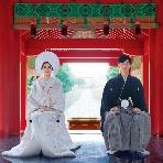 KOTOWA 鎌倉 鶴ヶ岡会館のフェア画像