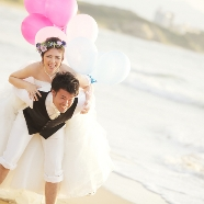 写真:ソウズ シンイチロウ by RS bridal photo & movie