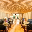 KOTOWA 京都 中村楼(コトワ 京都 中村楼):<神前式orチャペル式>挙式スタイル相談×プレミアム1万試食