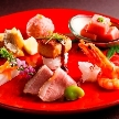 THE KIKUSUIRO NARA PARK (菊水楼):【2万円コース無料試食付】お料理×オリジナリティ体験フェア!