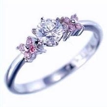 BRIDAL JEWELRY ISHIOKA_オリジナルエンゲージリング