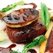 ブライマリーコート:◆◇2018年郡山料理口コミ最高評価◇◆豪華無料試食付フェア