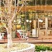 SOHOLM CAFE+DINING グランフロント: