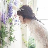Simply Red(シンプリーレッド):【2WAYドレス】中座を短くしたい花嫁におすすめ!