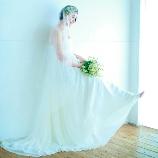 Simply Red(シンプリーレッド):【2WAYドレス】肌触りが柔らかいシルクジョーゼットドレス!