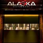 Restaurant ALASKA(アラスカ):